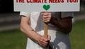 WHO kêu gọi hành động nhằm đảm bảo phục hồi xanh hậu COVID-19