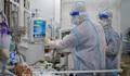 Sáng 16/10: Chỉ còn hơn 3.800 ca COVID-19 nặng; Italy trao tặng Việt Nam thêm hơn 2 triệu liều vaccine AstraZeneca