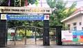 Học sinh 8 trường THPT tại Phú Thọ tạm nghỉ học để phòng dịch COVID-19