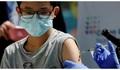 WHO: Vaccine Pfizer phù hợp để tiêm cho trẻ em từ 12 tuổi trở lên