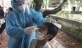 Phú Thọ: 45 học sinh cấp 2 ở Việt Trì nghi dương tính SARS-CoV-2
