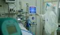 Sáng 18/10: Chỉ còn 3.413 bệnh nhân COVID-19 nặng; Y bác sĩ TP HCM đến hỗ trợ các tỉnh chống dịch
