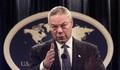 Cựu Ngoại trưởng da màu đầu tiên của Mỹ Colin Powell qua đời vì COVID-19