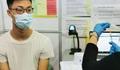 CDC Hoa Kỳ: Cảnh báo nguy cơ bùng phát dịch COVID-19 dịp nghỉ lễ cuối năm
