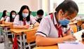 Hà Nội sẵn sàng tiêm vaccine phòng COVID-19 cho trẻ dưới 18 tuổi