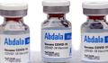 Bộ Y tế: Vaccine phòng COVID-19 Abdala tiêm 3 liều cho người từ 19- 65 tuổi