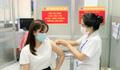 Chiều 23/10: Đã tiêm trên 72,2 triệu liều vaccine phòng COVID-19; Tây Ninh, Quảng Bình ghi nhận thêm nhiều F0
