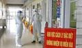 Sáng 24/10: Chỉ còn 469 bệnh nhân COVID-19 phải thở máy, ECMO; Bình Dương chữa khỏi hơn 99% bệnh nhân