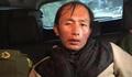 Kẻ gây thảm án, sát hại cả gia đình ở Bắc Giang có thoát án tử?