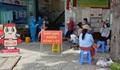 Khánh Hòa: Xây dựng địa bàn an toàn trong phòng, chống COVID-19