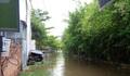 Áp thấp có thể thành bão, nhiều địa phương ứng phó khẩn cấp