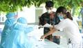 Hà Nội: Đã có 37 người dương tính liên quan chùm ca bệnh Tòa án huyện Quốc Oai