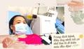 50 lần hiến máu, làm theo Đức Phật dạy và kêu gọi cộng đồng làm việc thiện