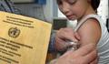 Đức tiêm phòng COVID-19 cho trẻ em 12 tuổi trở lên trước mùa khai giảng