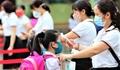 Năm học 2021-2022: Học sinh tựu trường sớm nhất ngày 1/9