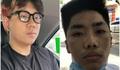 Chân dung 2 thanh niên trẻ cướp xe máy của nữ lao công trong đêm