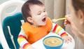 Thực đơn ăn dặm tốt nhất cho trẻ từ 7 -12 tháng tuổi