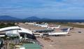 Khánh Hòa: Đón chuyến bay quốc tế đầu tiên từ Incheon đến Cam Ranh