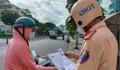 TP.HCM bổ sung một số nhóm công việc không cần giấy đi đường