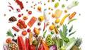 Muốn bé khỏe và thông minh, hãy bổ sung thực phẩm giàu vi chất dinh dưỡng