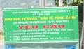 Khánh Hòa thí điểm cấp thẻ xanh, thẻ vàng bằng công nghệ số