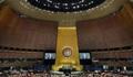 UNGA 76: Những kỳ vọng trong thời điểm khó khăn của thế giới
