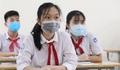 Học sinh Hà Nội bao giờ được trở lại trường?