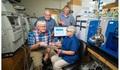 Liệu pháp mới điều trị chứng rối loạn chuyển hóa hiếm gặp