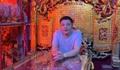 Tự xưng 'Ngọc Hoàng giáng trần' trấn yểm COVID-19: Có dấu hiệu lợi dụng tôn giáo để trục lợi