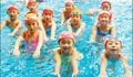 Giữa dịch COVID-19, hàng chục trẻ em bỏ mạng vì tai nạn đuối nước