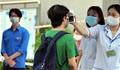 Bổ sung phương án tuyển thí sinh không dự thi tốt nghiệp THPT do dịch bệnh