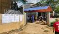 Nguyên nhân ban đầu vụ cháy nhà ở Tuyên Quang khiến bố và 3 con gái thiệt mạng