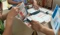 Hà Nội: Thu giữ hơn 3.000 que test nhanh COVID-19 không hóa đơn chứng từ
