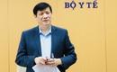 Bộ trưởng Bộ Y tế: Tiêm vaccine Pfizer phòng COVID-19 cho trẻ em từ tháng 11/2021