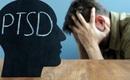 PTSD - Bí ẩn rối loạn stress sau sang chấn tâm lý và 5 điều nên biết