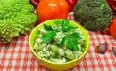 """""""Siêu thực phẩm"""" giúp ngăn ngừa đau tim và đột quỵ"""
