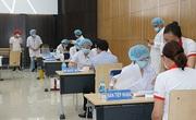 Hà Nội ra công điện về các biện pháp cấp bách chống dịch COVID-19