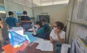 Thăm hỏi trực tuyến và cấp cứu ngoại viện - Cách chăm sóc F0 tại nhà hiệu quả