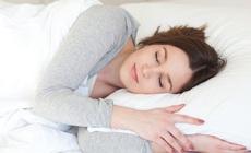 Thủ dâm đúng cách có lợi cho sức khỏe