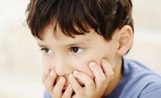 Hỗ trợ trẻ chậm nói - 7 ghi nhớ dành cho cha mẹ