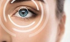 4 phương pháp làm chậm tiến triển bệnh cận thị