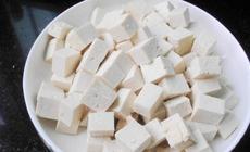 Kết hợp đậu phụ với 4 loại thực phẩm này mang lại nhiều lợi ích bất ngờ