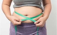 Phương pháp mới điều trị béo phì và kháng insulin