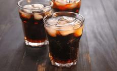 Hãy tránh xa 4 đồ uống sau nếu không muốn sớm lão hóa, thiếu hụt collagen