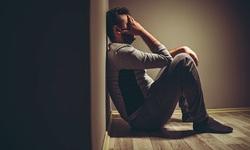 WHO: Cảnh báo sự thiếu hụt trầm trọng đầu tư vào chăm sóc sức khỏe tâm thần