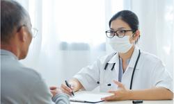 Phương pháp mới giúp bệnh nhân cải thiện tuân thủ điều trị
