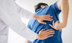 Tiêm steroid điều trị đau lưng – tốt hay xấu?