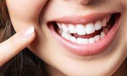 Đánh răng thôi chưa đủ, làm thêm 10 mẹo này giúp bạn có hàm răng chắc khỏe