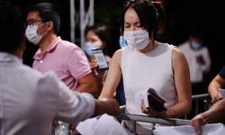 Lý do 22 chốt ở cửa ngõ Hà Nội vẫn kiểm soát giấy đi đường