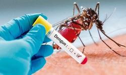 Những loại thuốc cần tránh khi bị sốt xuất huyết